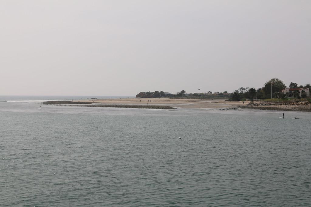Lagune Malibu