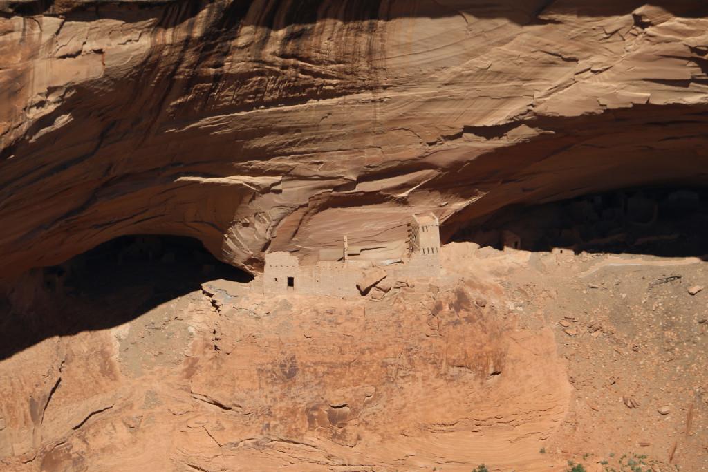 De Chelly Cave 3