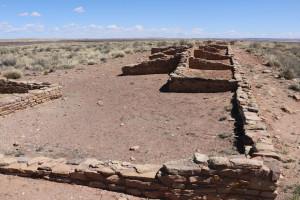 Pueblo 1