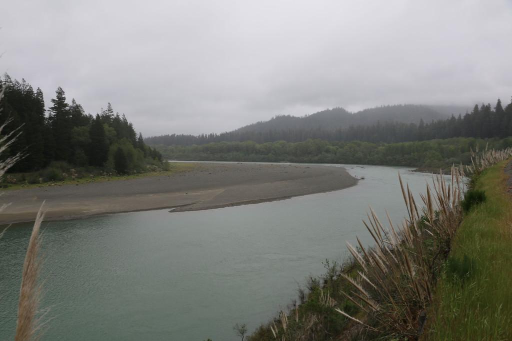 Eel River 2