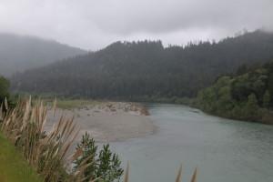 Eel River 1