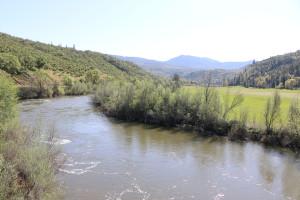 Klamath River 3