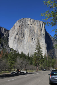 Yosemite-Valley 1