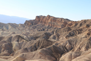 Zabriskie Point 1