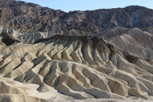 Zabriskie Point 4