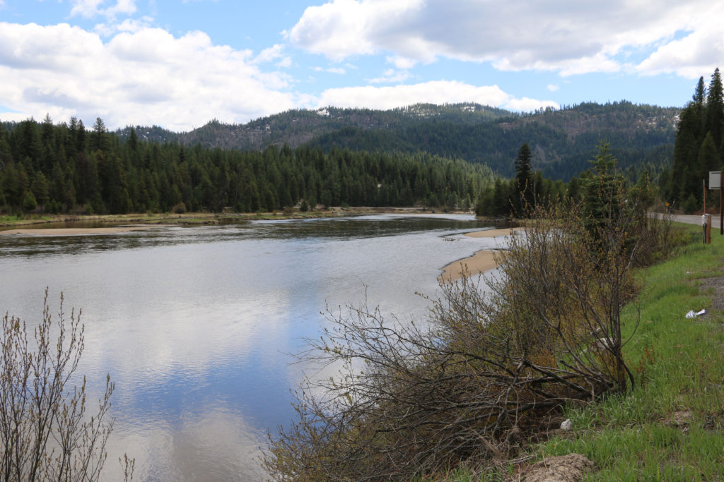 Payette River 2